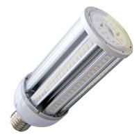 Bomilla LED industrial E40 / E27