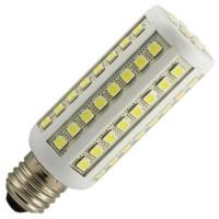 Mayoristas de iluminación LED - CORN light LED
