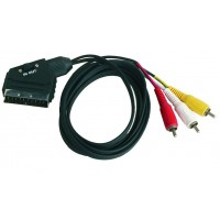 Cables Audio & Video