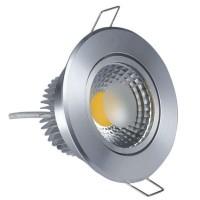 Aros LED