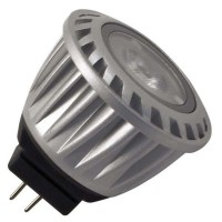 Bombilla MR11 LED