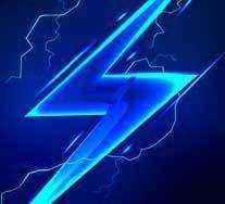 Material eléctrico